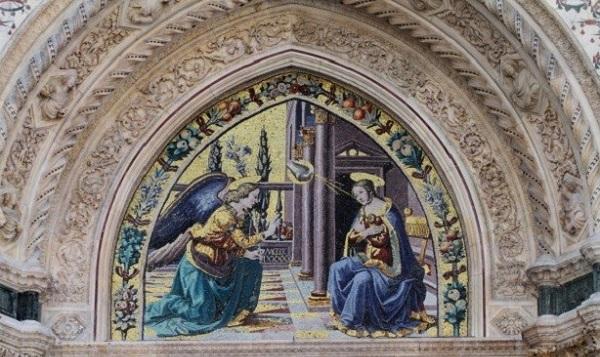 Porta-della-Mandorla-Duomo-Florence2