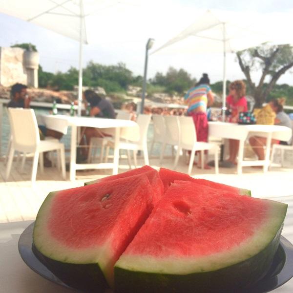 Porto-Ghiacciolo-Beach-Monopoli-Puglia (3)