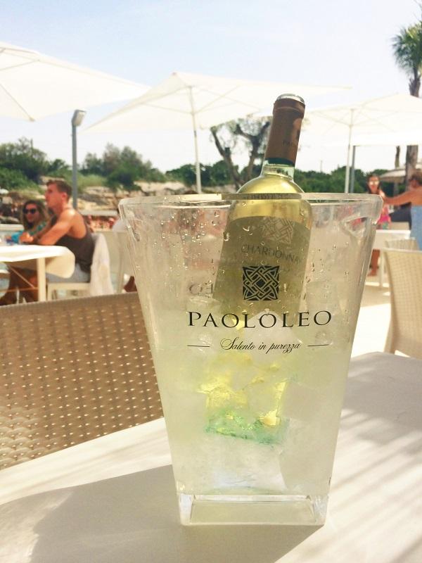 Porto-Ghiacciolo-Beach-Monopoli-Puglia (4)