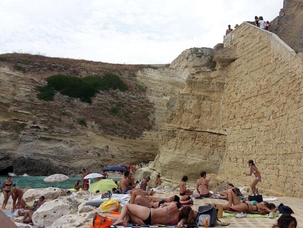 Porto-Miggiano-Parels-van-Puglia