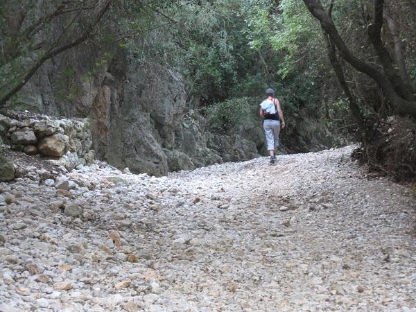 foto 10 rivierbedding Pozzallo