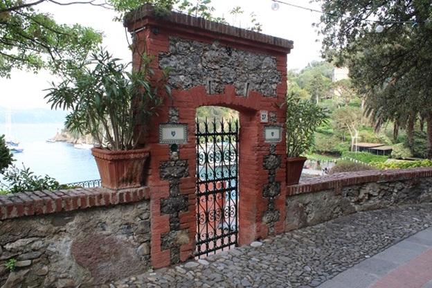 Portofino-Ligurië-12