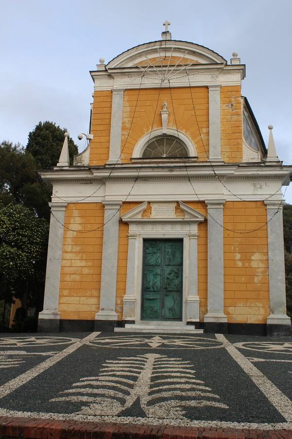 Portofino-Ligurië-14