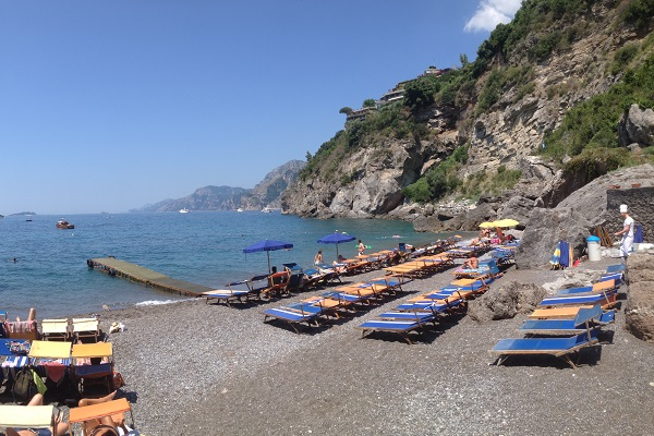 Positano-Da-Adolfo-foto-Gillians-Lists (3)