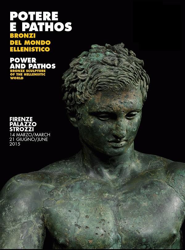Potere-Pathos-Palazzo-Strozzi-Florence
