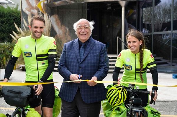 Prendimingiro-op-de-fiets-door-Italië (1)