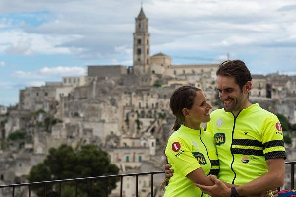 Prendimingiro-op-de-fiets-door-Italië (10)
