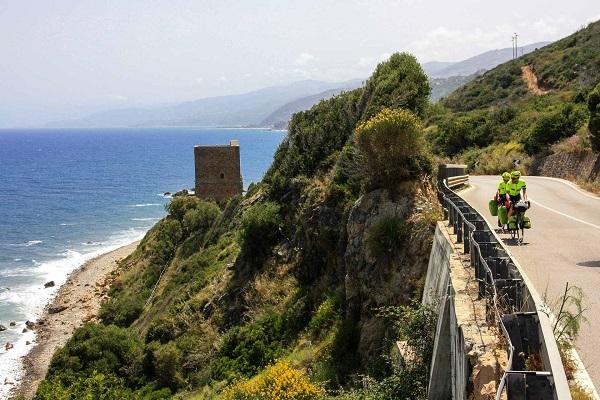 Prendimingiro-op-de-fiets-door-Italië (12)