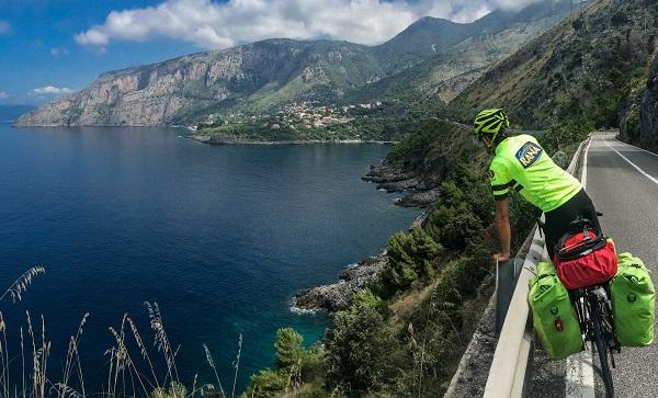 Prendimingiro-op-de-fiets-door-Italië (17)
