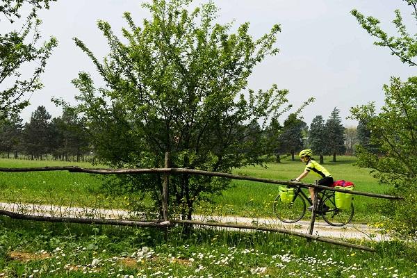 Prendimingiro-op-de-fiets-door-Italië (2)