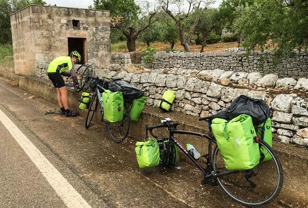 Prendimingiro-op-de-fiets-door-Italië (8)