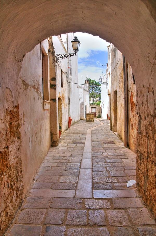 Presicce-Puglia (2)