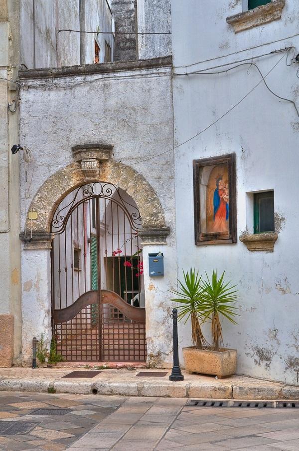 Presicce-Puglia (3)