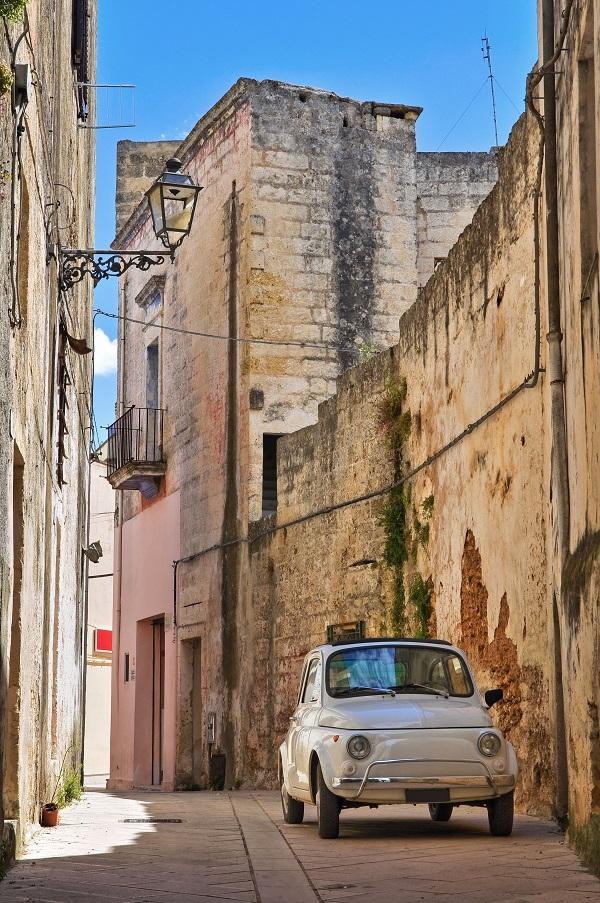 Presicce-Puglia (4)