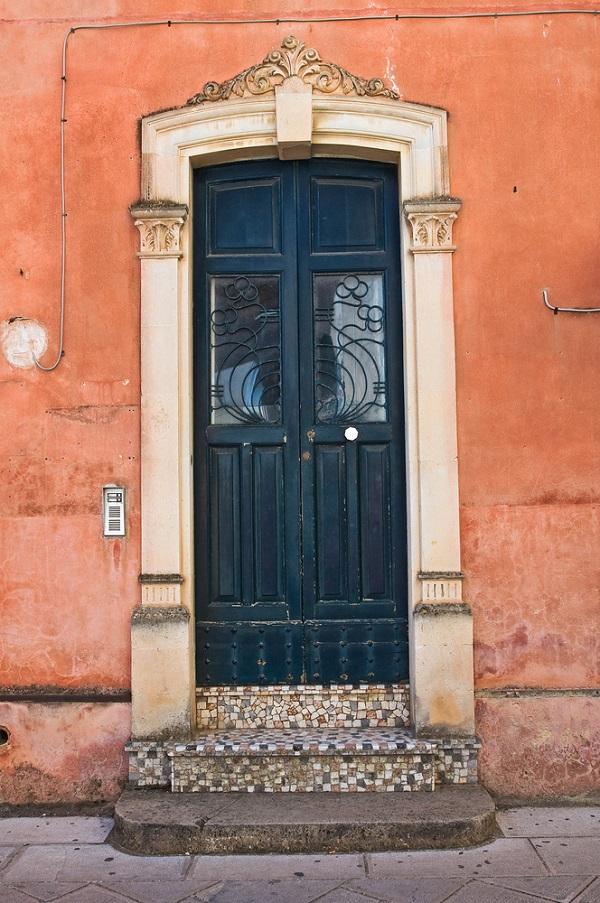 Presicce-Puglia (5)