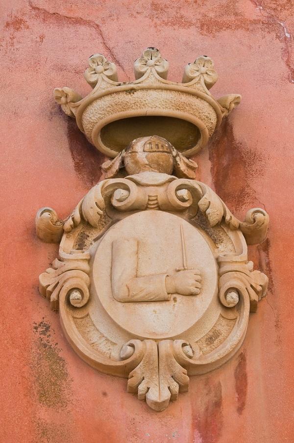 Presicce-Puglia (6)
