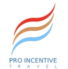 Pro-Incentive-Travel