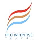 Pro-Incentive-Travel