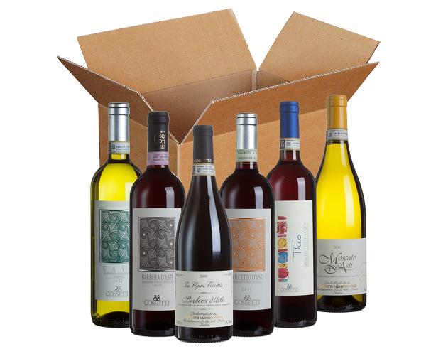 Proefdoos-Cossetti-wijn
