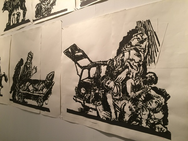 Project-Rooms-Kentridge (11)