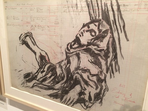 Project-Rooms-Kentridge (15)