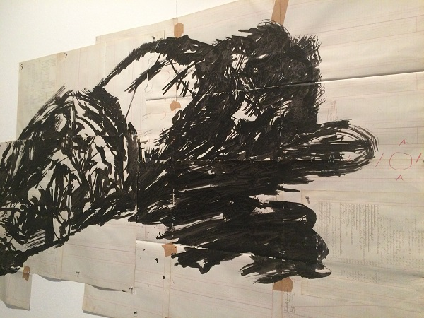 Project-Rooms-Kentridge (4)