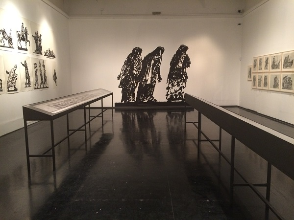 Project-Rooms-Kentridge (9)