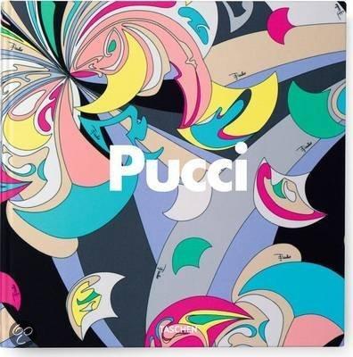 Pucci-boek
