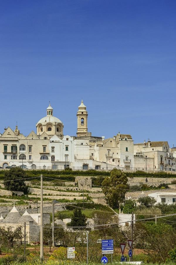 Puglia-Locorotondo (2)