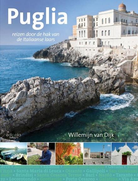 Puglia-Willemijn-van-Dijk