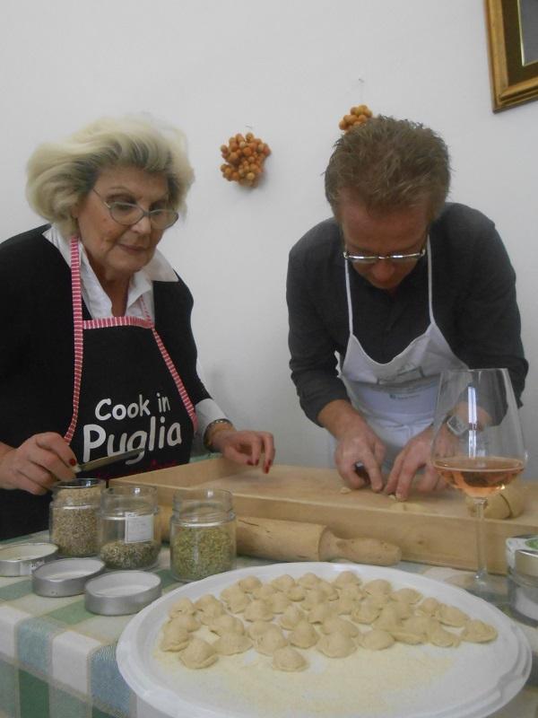 Puglia-kookworkshop (1)