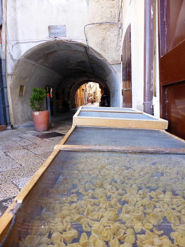Puglia-mrt2014 040