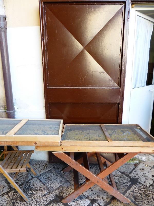 Puglia-mrt2014 041