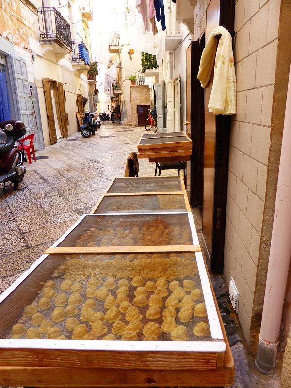 Puglia-mrt2014 043