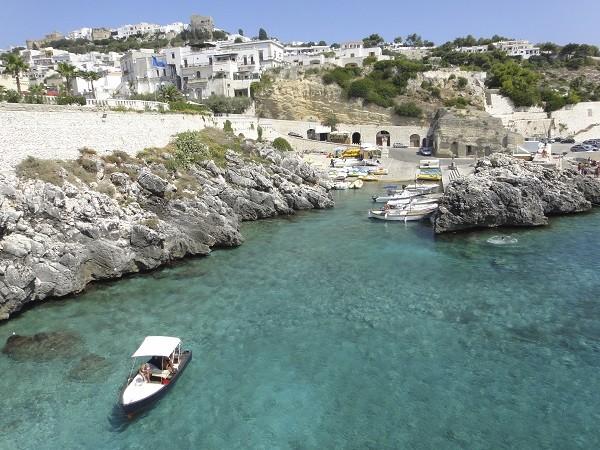 Puglia-zomer-zee (1)