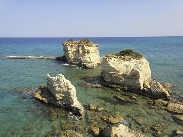 Puglia-zomer-zee (2)