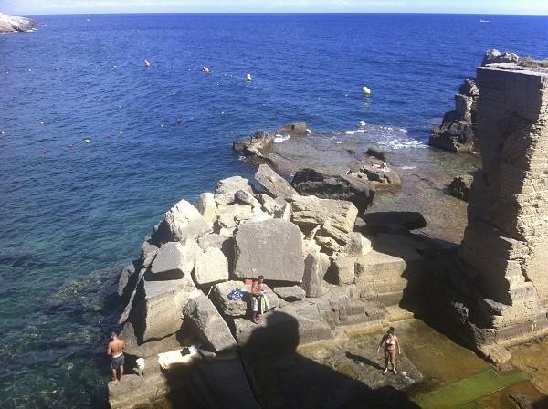 Puglia-zomer-zee (3)