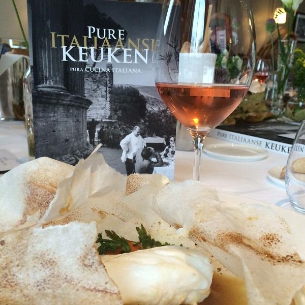 Pure-Italiaanse-keuken-Roberto-Payer-lunch
