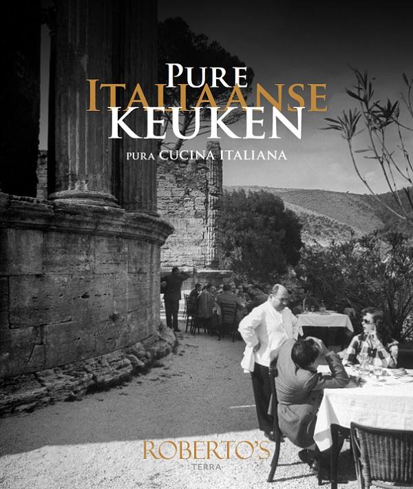 Pure-Italiaanse-keuken-Roberto-Payer