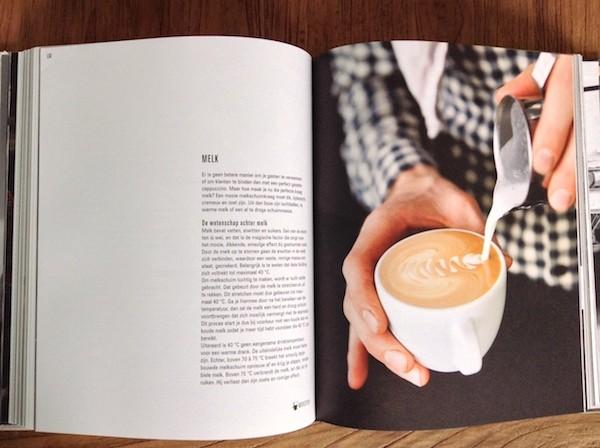 Puur-koffie-1