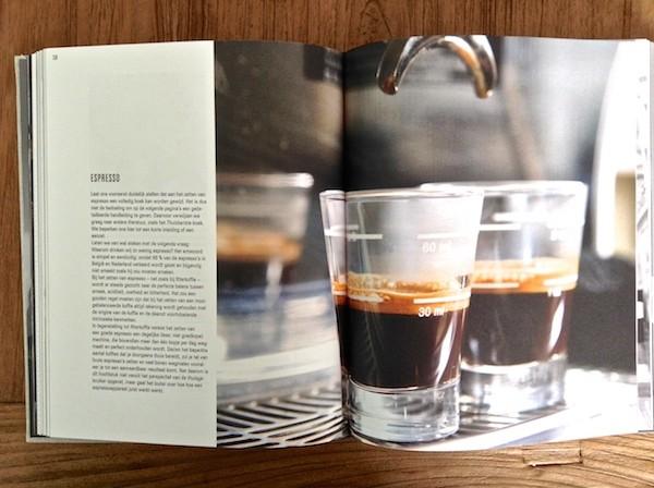 Puur-koffie-2