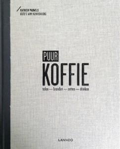 Puur-koffie