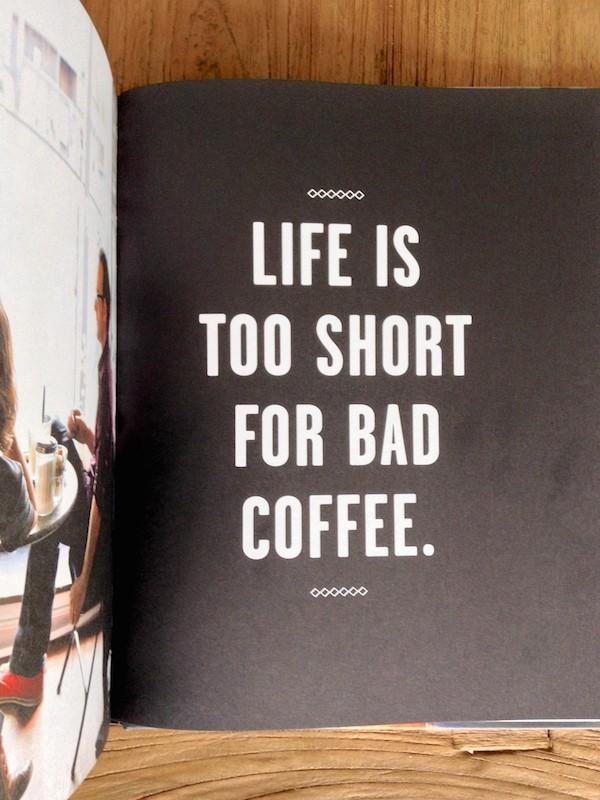 Puur-koffie-4