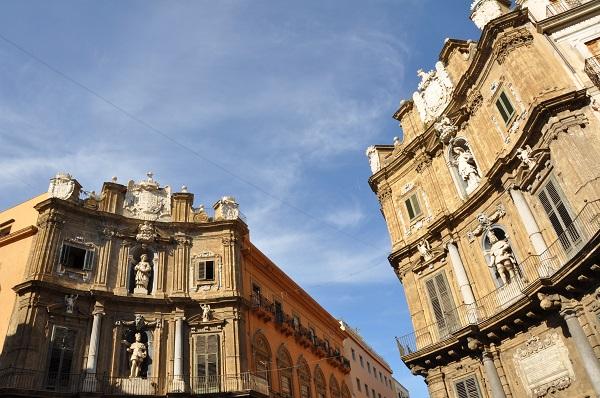 Quattro-Canti-Palermo (5)