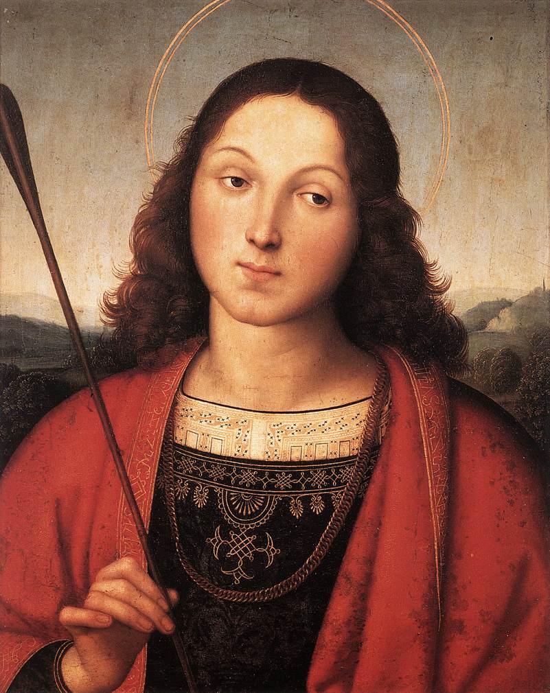 Rafael-Accademia-Carrara-Bergamo