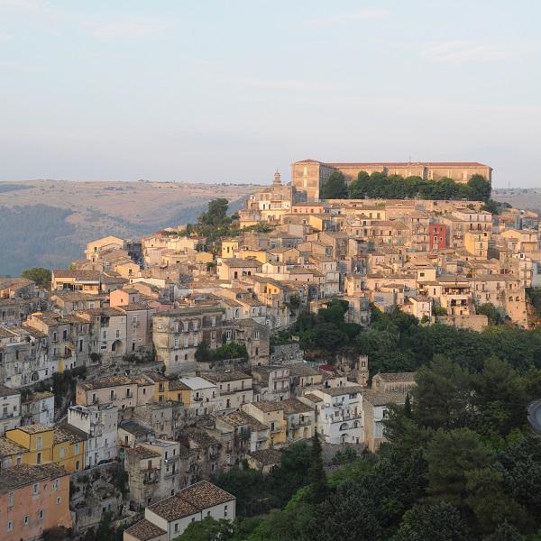 Ragusa-trappen (2)