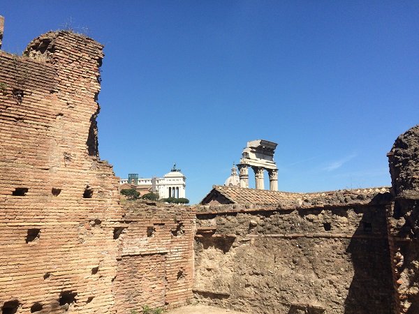 Rampa-Imperiale-Forum-Romanum-Rome (1)