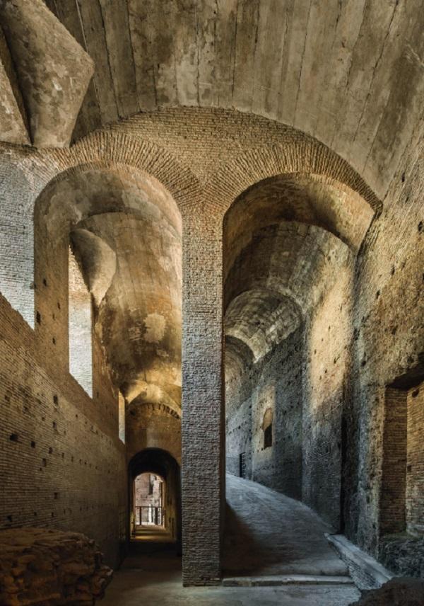 Rampa-Imperiale-Forum-Romanum-Rome-1