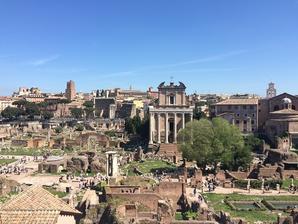 Rampa-Imperiale-Forum-Romanum-Rome (2)
