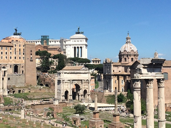 Rampa-Imperiale-Forum-Romanum-Rome (4)